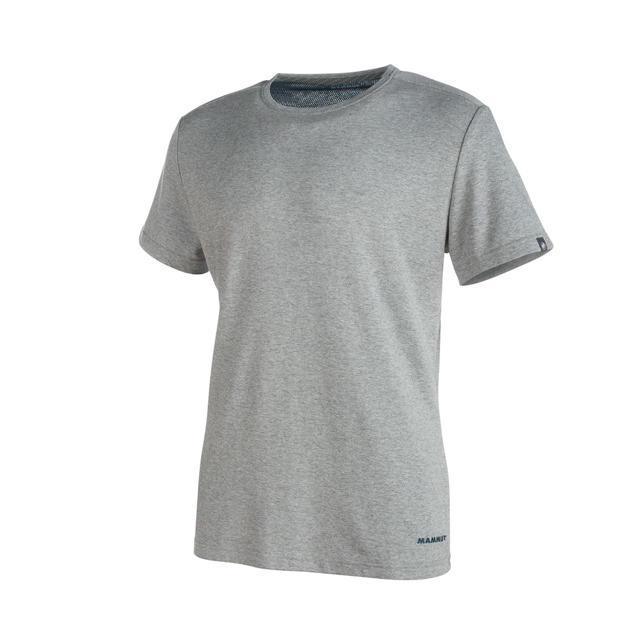 Mammut(マムート)のMAMMUTマムート クラッシャーノTシャツ Crashiano T-Shirt スポーツ/アウトドアのアウトドア(登山用品)の商品写真