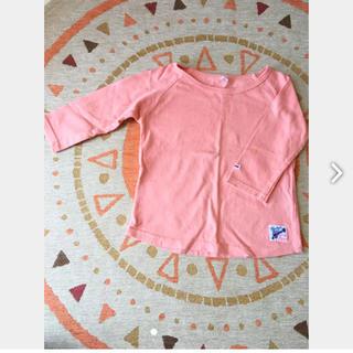 マーキーズ(MARKEY'S)の☻マーキーズ Tシャツ(Tシャツ)