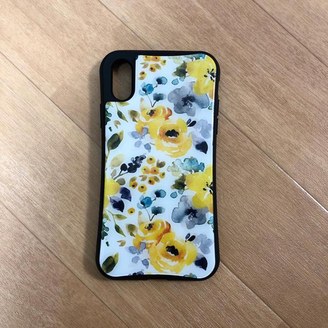 おしゃれ iphone7 ケース jmeiオリジナルフリップケース 、 iPhone XR  wayllyスマホケースの通販 by pipi's shop|ラクマ