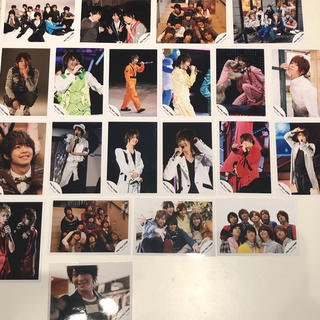 ヘイセイジャンプ(Hey! Say! JUMP)のHey!Say!JUMP/有岡大貴 公式写真(男性タレント)