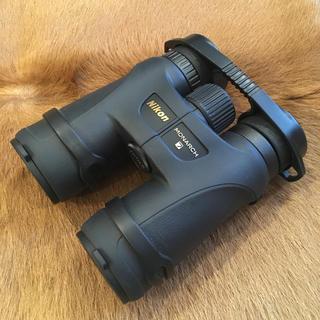 ニコン(Nikon)の高級双眼鏡 ニコン モナーク7 10×42 (その他)