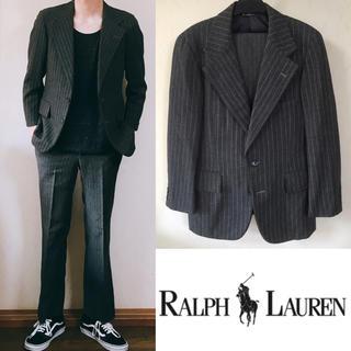 ポロラルフローレン(POLO RALPH LAUREN)のPOLO Ralph Lauren ポロラルフローレン セットアップ スーツ(セットアップ)
