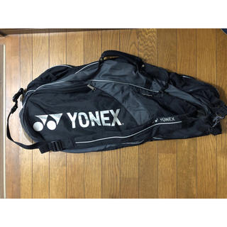 YONEX - YONEX ヨネックス ラケットバッグ