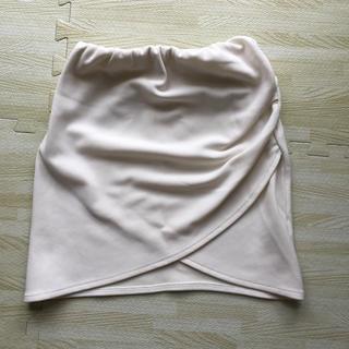 ダチュラ(DaTuRa)のダチュラ タイトスカート(ミニスカート)