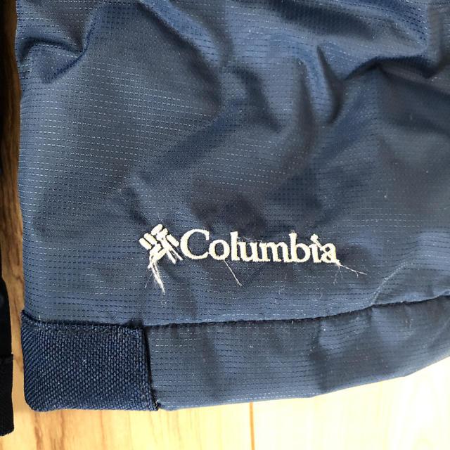 Columbia(コロンビア)のコロンビア スキーウェア 3T キッズ スポーツ/アウトドアのスキー(ウエア)の商品写真