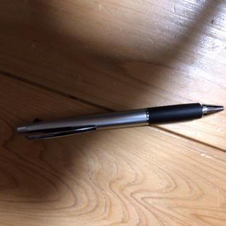 ミツビシエンピツ(三菱鉛筆)のジェットストリーム(ペン/マーカー)