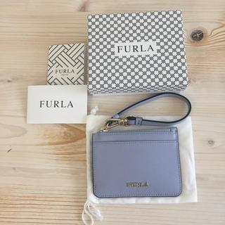 843b7950a6ec Furla - FURLA♡パスケース*定期入れ*カードケースの通販 by Hana*'s ...