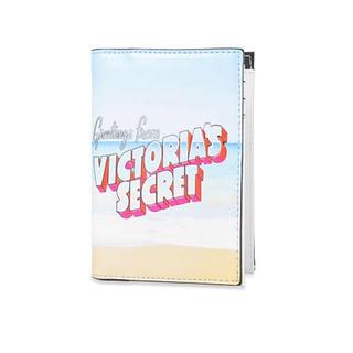 ヴィクトリアズシークレット(Victoria's Secret)のパスポートケース ヴィクトリアズシークレット (その他)