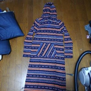 チチカカ(titicaca)のチチカカロングスカート(ロングワンピース/マキシワンピース)