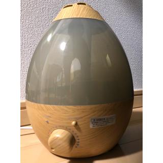 ニトリ - 超音波式加湿器 NTR2003