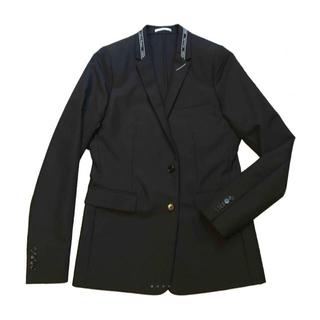ディオールオム(DIOR HOMME)の期間限定値下げ18ss Dior homme テイラードジャケット (テーラードジャケット)