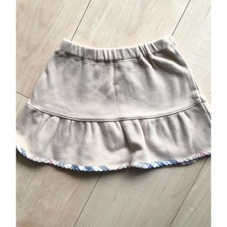 バーバリー(BURBERRY)の✴︎ Burberry バーバリー スカート 80 ✴︎(スカート)