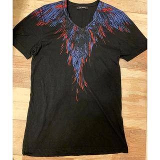 ルグランブルー(LGB)の14th addiction T-shirt(Tシャツ/カットソー(半袖/袖なし))