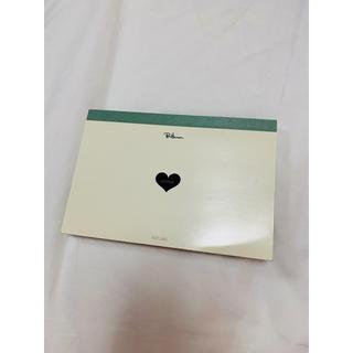 ロンハーマン(Ron Herman)のロンハーマン note(ノート/メモ帳/ふせん)