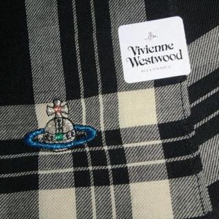 ヴィヴィアンウエストウッド(Vivienne Westwood)のkana❤︎rumi 様 専用ページです★(ハンカチ/ポケットチーフ)