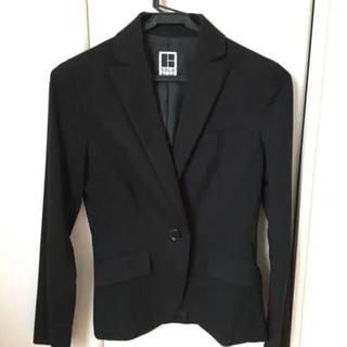 プラステ(PLST)のSOLO PLUS スーツ 3点セット サイズ34(スーツ)
