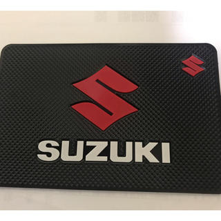 スズキ - SUZUKI滑り止めマット