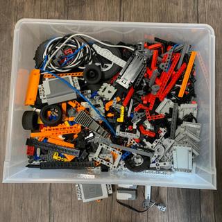 レゴ(Lego)のLEGO テクニック 大特価!!(その他)