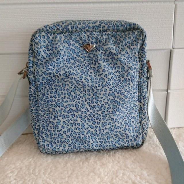 Bottega Veneta(ボッテガヴェネタ)の格安♥️【BOTTEGA VENETA】ボッテガ・ヴェネタ ♥️ショルダーバッグ レディースのバッグ(ショルダーバッグ)の商品写真