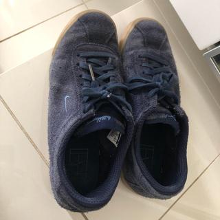 ナイキ(NIKE)の靴(スニーカー)