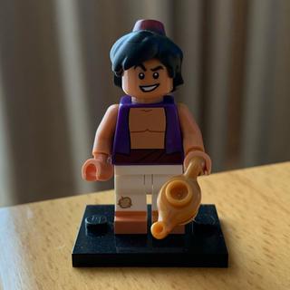 Lego - LEGO ミニフィグ