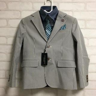 47aca7b221910 ミチコロンドン 子供 ドレス フォーマル(男の子)の通販 300点以上 ...
