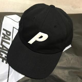 アディダス(adidas)のpalace cap(キャップ)
