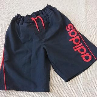 アディダス(adidas)の男の子 150 アディダス 水着(水着)