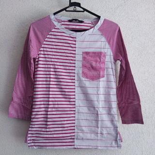 マークバイマークジェイコブス(MARC BY MARC JACOBS)のMARC BY MARC JACOBS Tシャツ(Tシャツ(長袖/七分))