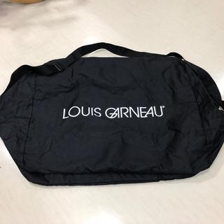 ルイガノ(LOUIS GARNEAU)のLOUIS GARNEAU (ルイガノ )ミニベロ用 輪行バッグ(その他)