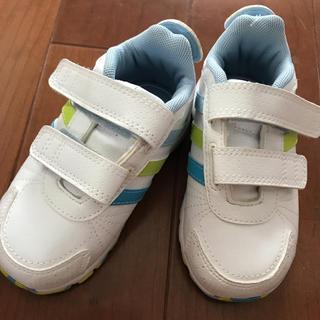アディダス(adidas)のadidas アディダス スニーカー 13(スニーカー)