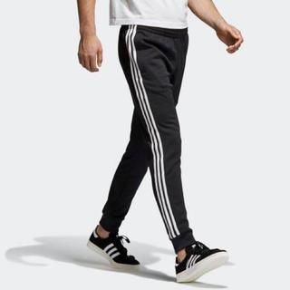 アディダス(adidas)のアディダストラックパンツサイズM(その他)