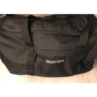 BURTON - バートン バッグ