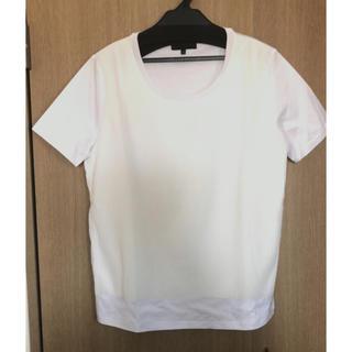 アイシービー(ICB)の週末値下  ICB Tシャツ(Tシャツ(半袖/袖なし))