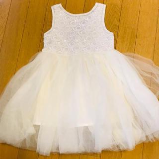 d13ad67cec55f エイチアンドエム チュール 子供 ドレス フォーマル(女の子)の通販 73点 ...