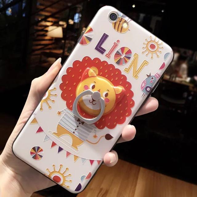 エムシーエム ギャラクシーS6 Edge ケース / iPhone XR ケースの通販 by viva shop|ラクマ