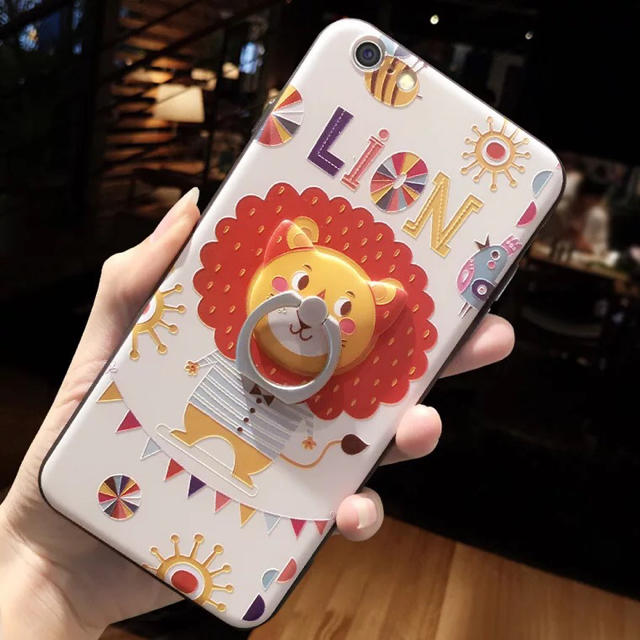 iphonex バンカー リング 付き ケース | iPhone XR ケースの通販 by viva shop|ラクマ