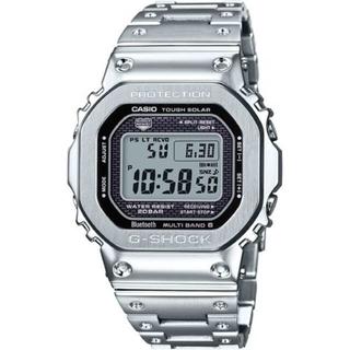 ジーショック(G-SHOCK)の専用5台(腕時計(デジタル))