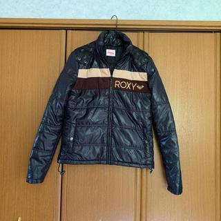 ロキシー(Roxy)のロキシー フード付きジャケット (その他)