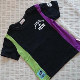 f66df5fb51116 ドリームベイビーズ(DREAMBABYS)のDREAM BABYS 80cm 男女ok (Tシャツ)