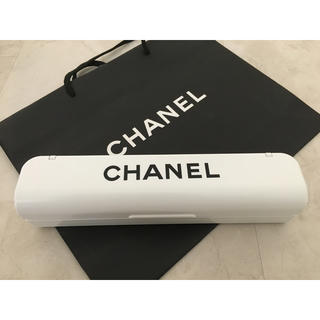 シャネル(CHANEL)のラップケース  CHANEL(収納/キッチン雑貨)