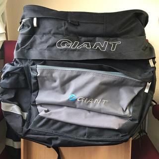 Giant - GIANT サイドバッグ