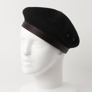 KANGOL - 新品タグ付き!カンゴールKANGOLベレー帽 ブラック