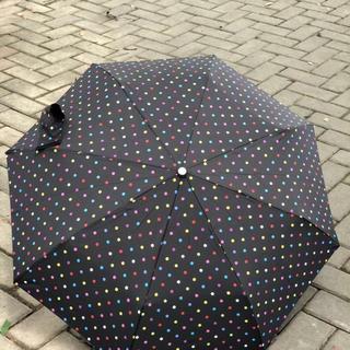 totes - トーツ(totes)雨傘 日傘両方対応