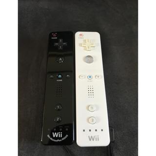 ウィー(Wii)のwii  リモコン (その他)
