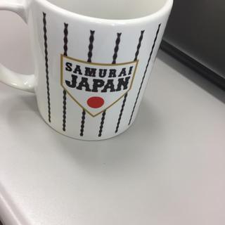 ジョンソン(Johnson's)のるいちゃん専用(ベビーローション)