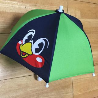 トウキョウヤクルトスワローズ(東京ヤクルトスワローズ)の東京ヤクルトスワローズの傘(応援グッズ)