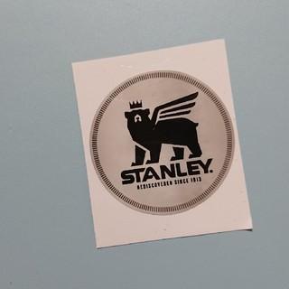 スタンレー(Stanley)のスタンレー ステッカー(その他)