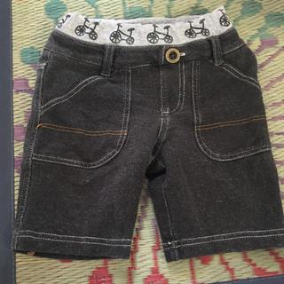 サンカンシオン(3can4on)の男の子 半ズボン(その他)