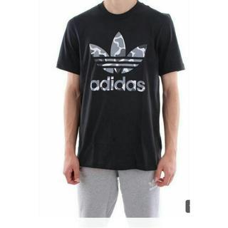 アディダス(adidas)のゆきと様専用(新品)アディダス  XXO Tシャツ(Tシャツ/カットソー(半袖/袖なし))